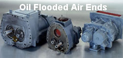 Reconditioned air end OIS O-01 GA 90-250 (Refund 4000 EUR) 1616528881